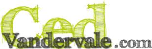 cedvandervale.com